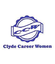 Clyde Career Women