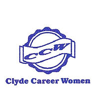 Clyde Career Women