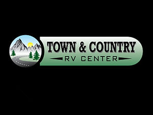Town & Country RV Center Inc.