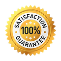 ACTransformations Satisfaction Guarantee