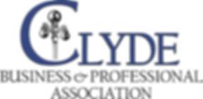 CBPA_Logo.jpg