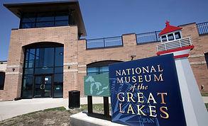 nationalmuseumofthegreatlakes.jpg