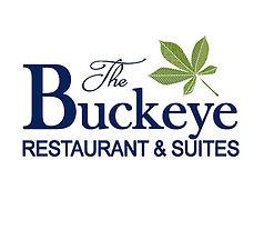 Buckeye Restaurant & Suites