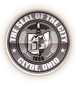 Clyde%20Ohio%20Seal_edited.png