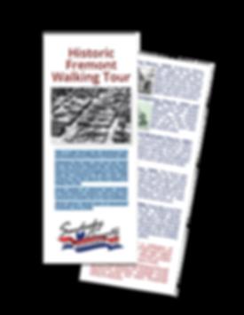 walking tours.png
