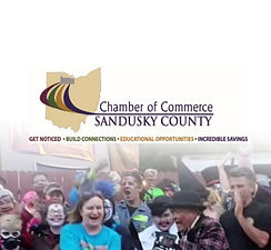 Chamber of Commerce of Sandusky County