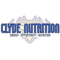 Clyde Nutrition