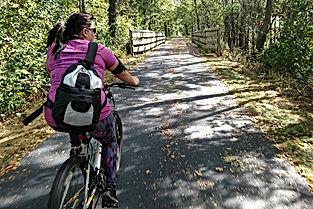 North Coast Inland Trail