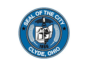 City of Clyde