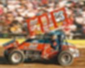 Fremont Speedway