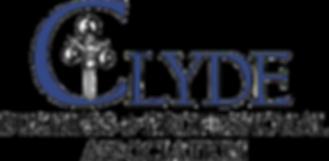 CBPA_Logo.png
