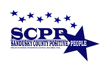 SCPP_Newlogo Clear.png