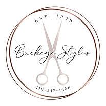 Buckeye Styles