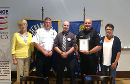 2018-law officer of the year 2.jpg
