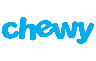 chewy-com_edited.png