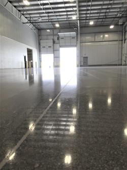 Polished Concrete 6