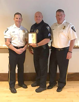 2018-law officer of the year.jpg