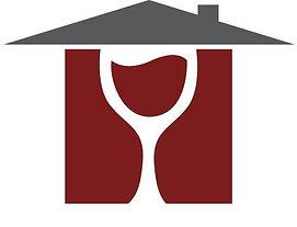 Ski Lodge Winery