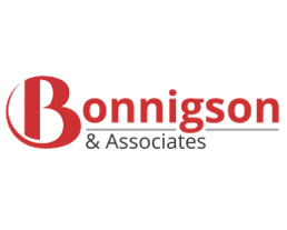 Bonnigson & Associates, Inc.