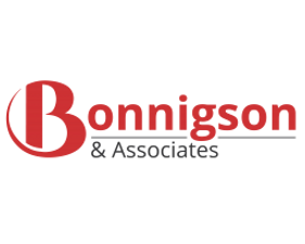 Bonnigson & Associates, Inc.