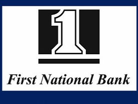 First National Bank of Bellevue