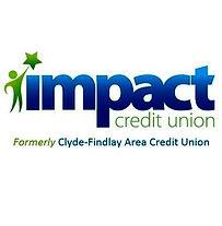 Impact Credit Union