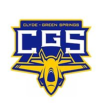 Clyde Green-Springs Schools