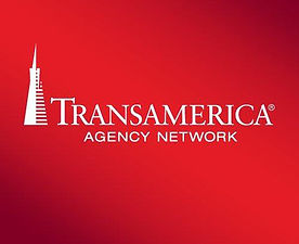Transamerica Network Agency