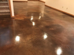 ACTransformations Concrete Stain 3