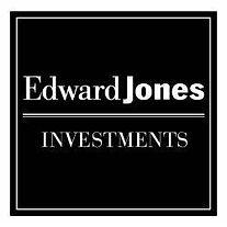 Edward Jones -- Mike Neill, FA