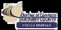 chamber of commerce member logo.png