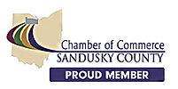 chamber of commerce member logo.png