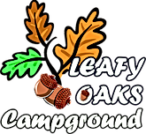 leafy_oaks_campgrounds_logo_high_contras