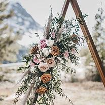 Affinity Weddings & Event Planning