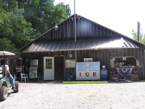 campground-store.jpg
