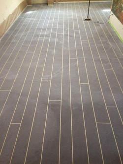 Concrete Planks 2