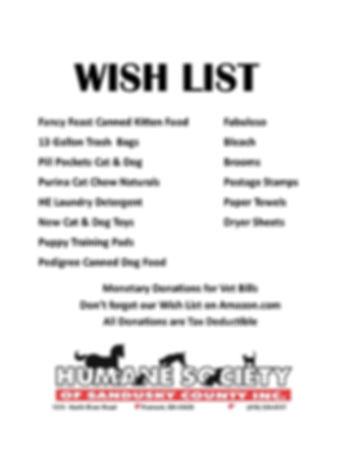 general wish list.pub.jpg