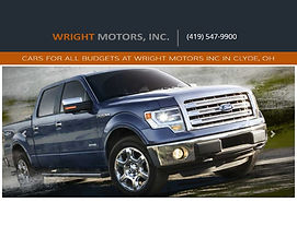 Wright Motors