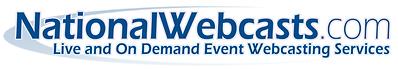 NW_logo-blueonwhite.png