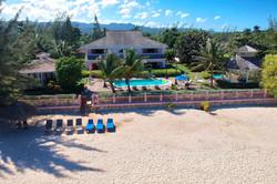 villa paradiso (2)
