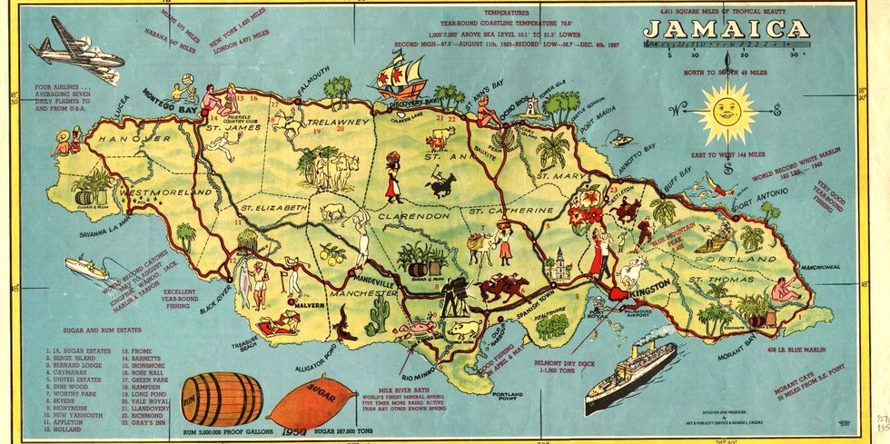 ja map.jpg