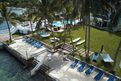 coral cay (8)