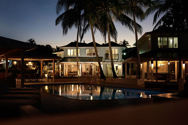 coral cay (24).jpg
