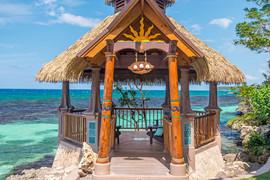 Jamaica_SeaBiscuit_20.jpg