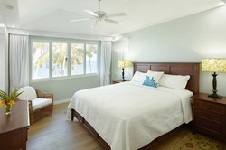 coral cay (42)