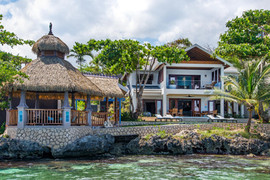 Jamaica_SeaBiscuit_31-2 (1).jpg