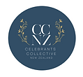Celebrants Collective NZ.png