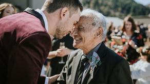 Incorporating Te Reo, Tikanga Māori into your wedding ceremony