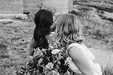 Lauren&Ana-74.jpg