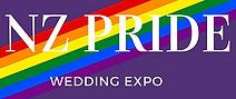 Pride Wedding Expo.png